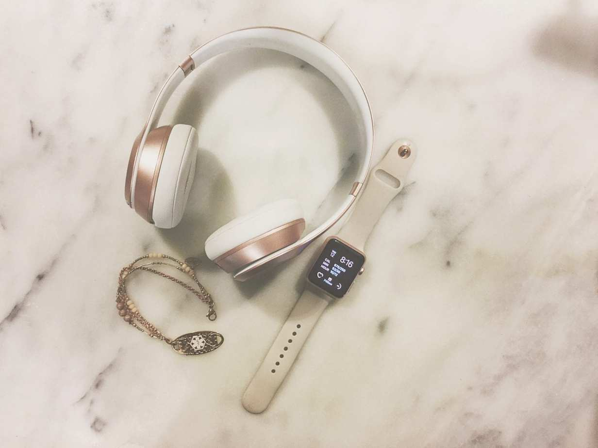 Spotify Workout Playlist of the Week