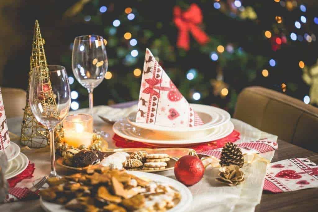 How-diabetics-survive-holiday-dinners