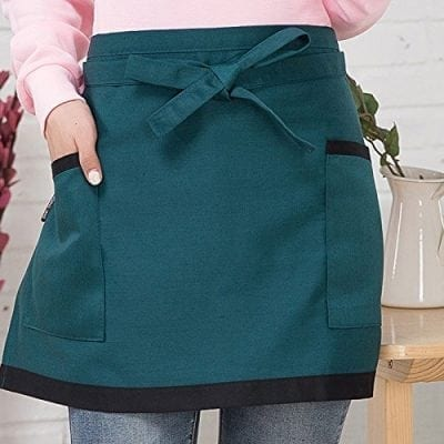 NACOLA Cooking Aprons