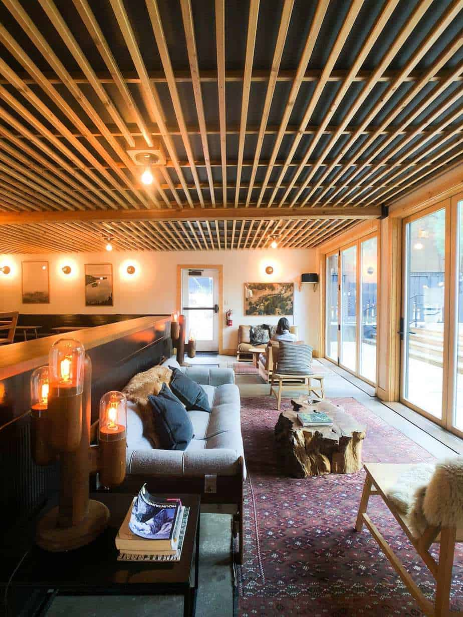 The Coachman Hotel, South Lake Tahoe