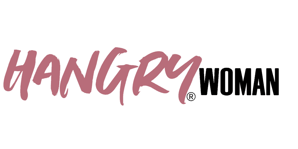 The Hangry Woman® // Food // Type 2 Diabetes // Travel