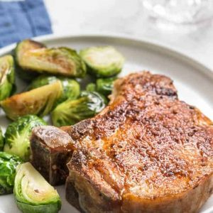 Air-Fryer-Pork-Chop-Recipe-1-of-1-7.jpg
