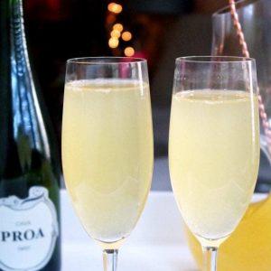 Champagne_cider