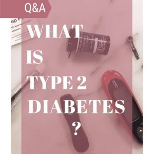 What-Is-Type-2-Diabetes