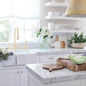 bright_kitchen