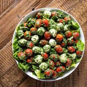 kale-caprese-salad-5