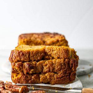keto-pumpkin-bread-5