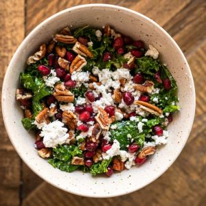massaged-kale-salad-06