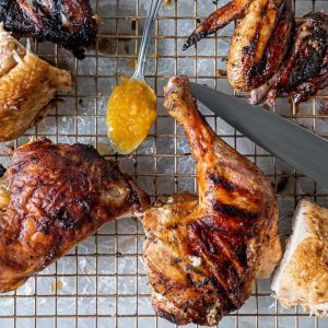 peach-grilled-chicken-06